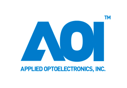 Applied Optoelectronics