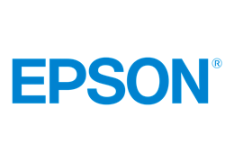 Epson Microdevices